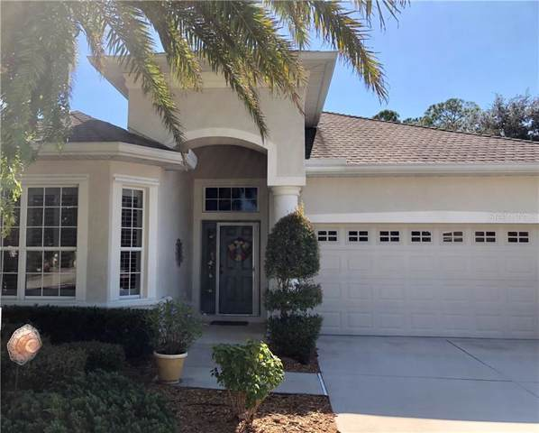 24967 Pennington Terrace, Venice, FL 34293 (MLS #N6107967) :: 54 Realty