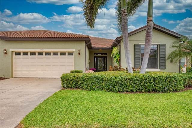 11456 Bertolini Drive, Venice, FL 34292 (MLS #N6108305) :: Prestige Home Realty