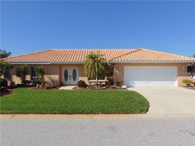 1646 Quail Lake Drive, Venice, FL 34293 (MLS #N6108690) :: Zarghami Group