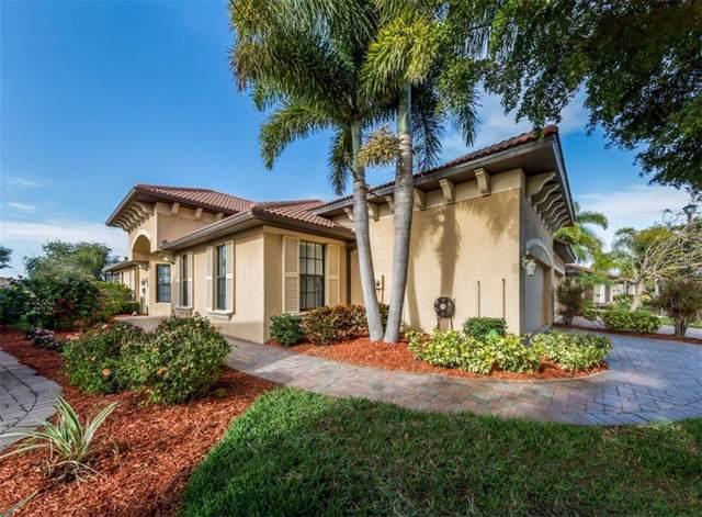 20117 Tesoro Drive, Venice, FL 34293 (MLS #N6108845) :: Team Bohannon Keller Williams, Tampa Properties