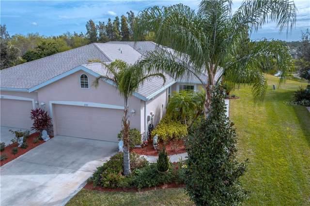 4339 Lenox Boulevard, Venice, FL 34293 (MLS #N6108852) :: Team Bohannon Keller Williams, Tampa Properties