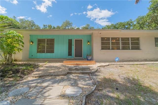 4020 Bay Oaks Circle, Englewood, FL 34223 (MLS #N6108858) :: The BRC Group, LLC
