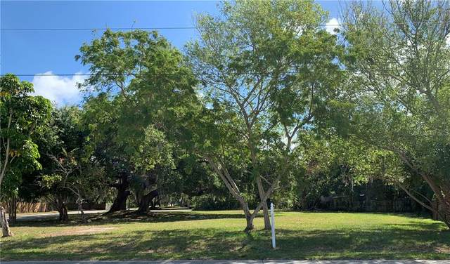 Venetia Street, Nokomis, FL 34275 (MLS #N6109571) :: Cartwright Realty
