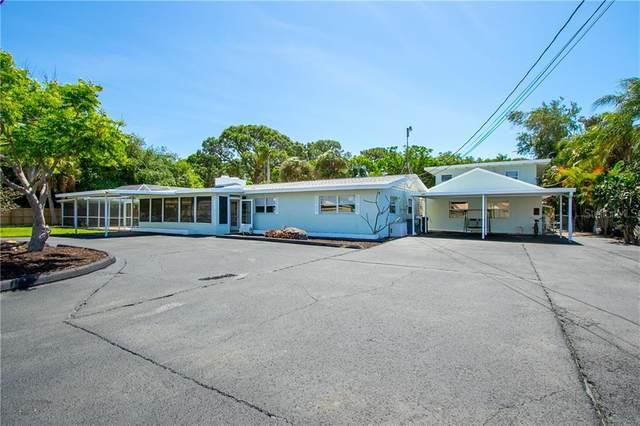 249 Avenida De La Isla, Nokomis, FL 34275 (MLS #N6109921) :: Zarghami Group