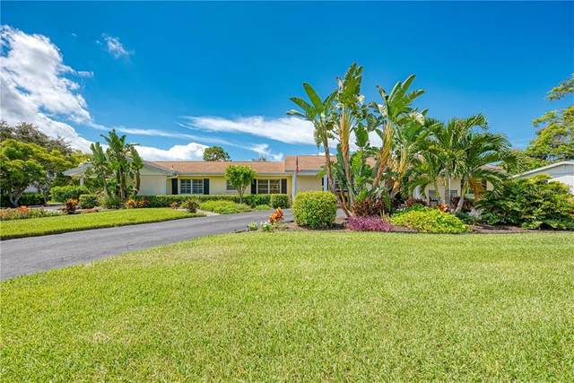 400 Nokomis Avenue S, Venice, FL 34285 (MLS #N6110799) :: Griffin Group