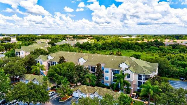 5180 Northridge Road #206, Sarasota, FL 34238 (MLS #N6111159) :: Cartwright Realty