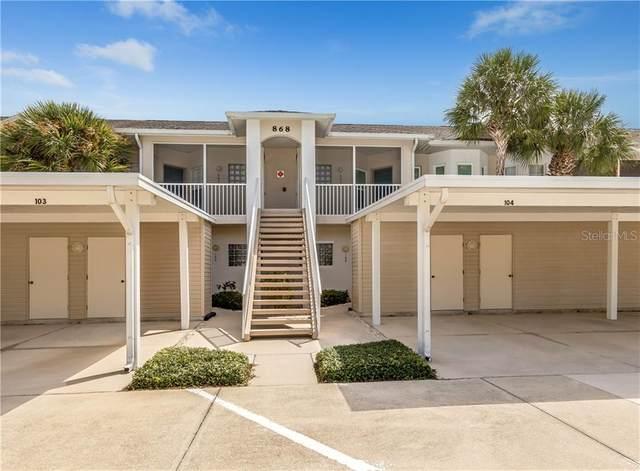 Address Not Published, Venice, FL 34292 (MLS #N6111521) :: Bustamante Real Estate