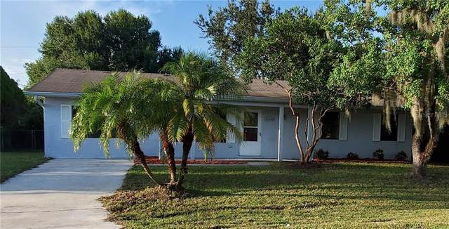 19320 Lauzon Avenue, Port Charlotte, FL 33948 (MLS #N6111546) :: Alpha Equity Team