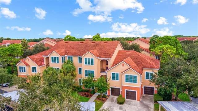 4152 Central Sarasota Parkway #726, Sarasota, FL 34238 (MLS #N6112159) :: Cartwright Realty
