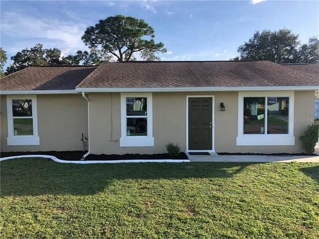 23031 Foote Avenue, Port Charlotte, FL 33952 (MLS #N6112828) :: Young Real Estate