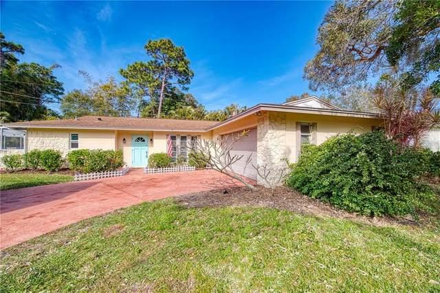 705 Darwin Road, Venice, FL 34293 (MLS #N6113322) :: Premier Home Experts