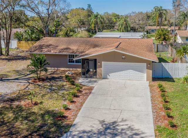 470 Treasure Road, Venice, FL 34293 (MLS #N6113890) :: CGY Realty