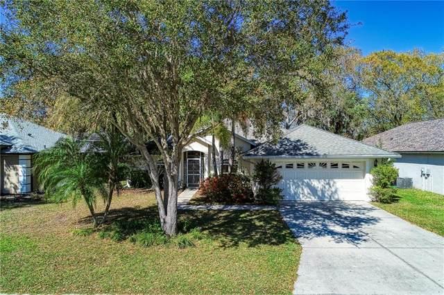 3719 61ST Drive E, Bradenton, FL 34203 (MLS #N6113996) :: EXIT King Realty
