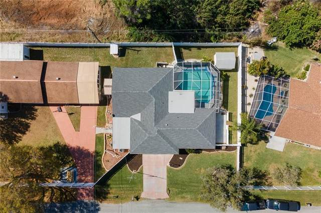 1007 Euclid Road, Venice, FL 34293 (MLS #N6114047) :: BuySellLiveFlorida.com