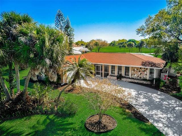 170 Rotonda Circle, Rotonda West, FL 33947 (MLS #N6114272) :: Rabell Realty Group