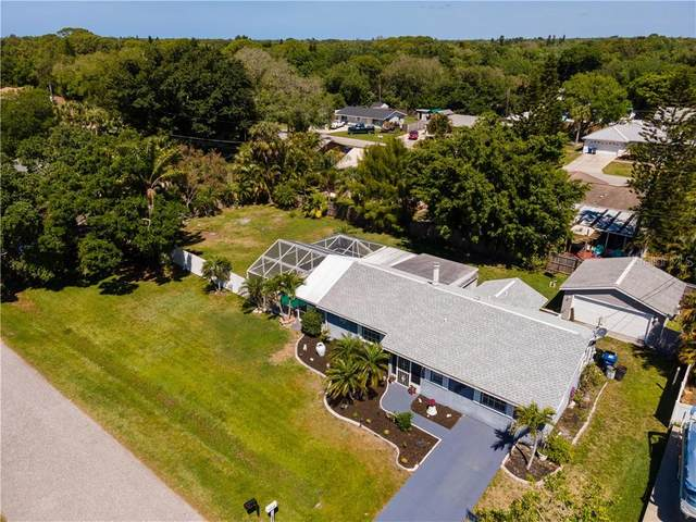 72 Cornell Road, Venice, FL 34293 (MLS #N6114513) :: McConnell and Associates