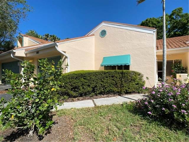 602 Tyson Terrace #2, Venice, FL 34285 (MLS #N6114643) :: Alpha Equity Team