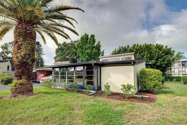 637 White Pine Tree Road #29, Venice, FL 34285 (MLS #N6115242) :: Sarasota Home Specialists