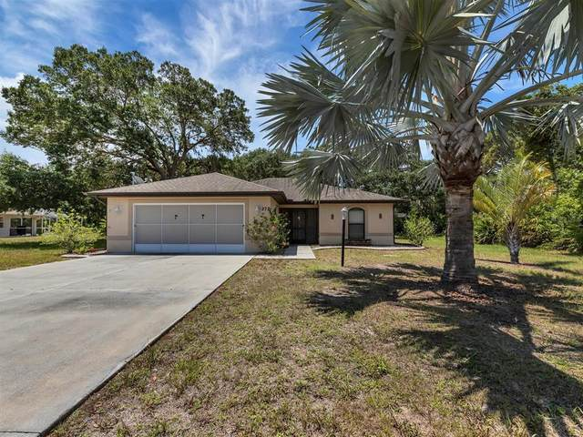 277 Albatross Road, Rotonda West, FL 33947 (MLS #N6115422) :: CENTURY 21 OneBlue