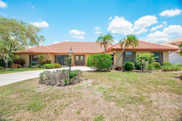 349 Ardenwood Drive, Englewood, FL 34223 (MLS #N6115889) :: Dalton Wade Real Estate Group