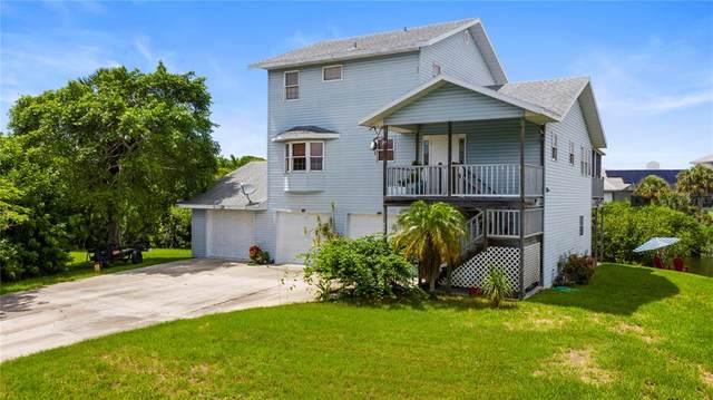 9059 Hilolo Lane, Venice, FL 34293 (MLS #N6116108) :: Vacasa Real Estate