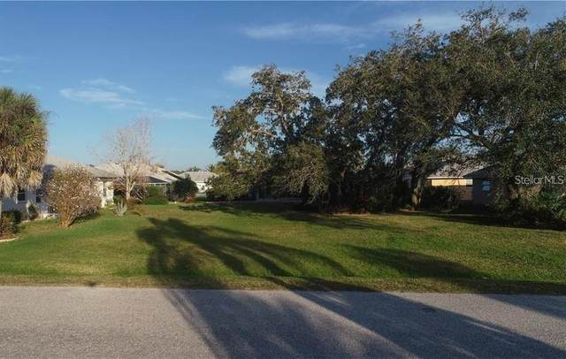 Tyler Road, Venice, FL 34293 (MLS #N6116162) :: The Hustle and Heart Group