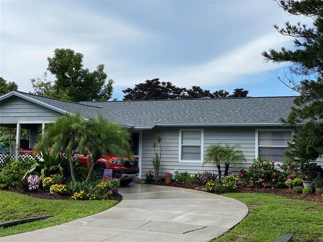 152 N New York Avenue, Englewood, FL 34223 (MLS #N6116731) :: Carmena and Associates Realty Group