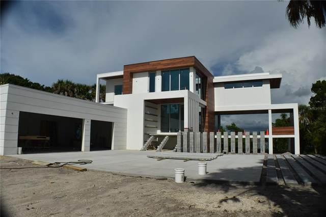 476 N Casey Key Road, Osprey, FL 34229 (MLS #N6116867) :: SunCoast Home Experts