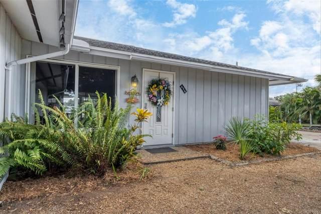 624 Albee Farm Road N, Nokomis, FL 34275 (MLS #N6118098) :: Keller Williams Suncoast