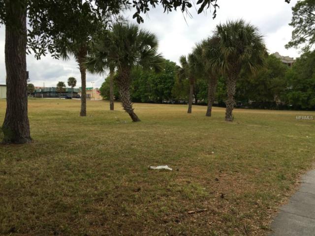6440 Canada Avenue, Orlando, FL 32819 (MLS #O5347857) :: Florida Life Real Estate Group