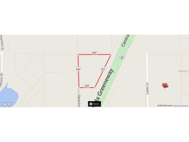 Slavia Road, Oviedo, FL 32765 (MLS #O5356353) :: Florida Life Real Estate Group