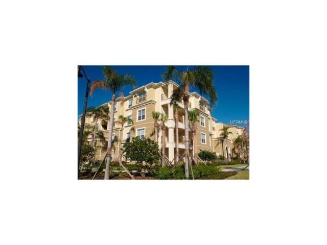 4814 Cayview Avenue #403, Orlando, FL 32819 (MLS #O5451180) :: The Duncan Duo & Associates