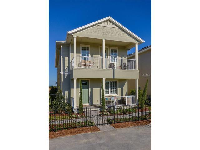 5711 Hamlin Groves Trail, Winter Garden, FL 34787 (MLS #O5467295) :: Bustamante Real Estate
