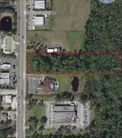 1233 Rock Springs Road, Apopka, FL 32712 (MLS #O5472165) :: Team Buky