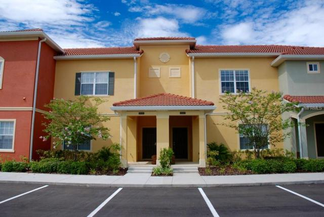 8953 Majesty Palm Road, Kissimmee, FL 34747 (MLS #O5484910) :: The Duncan Duo Team