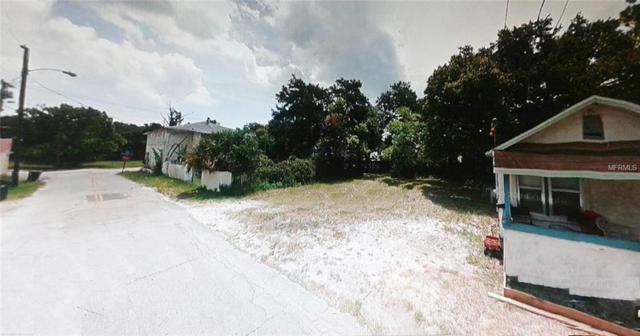 611 Park Drive, Daytona Beach, FL 32114 (MLS #O5491415) :: Bustamante Real Estate