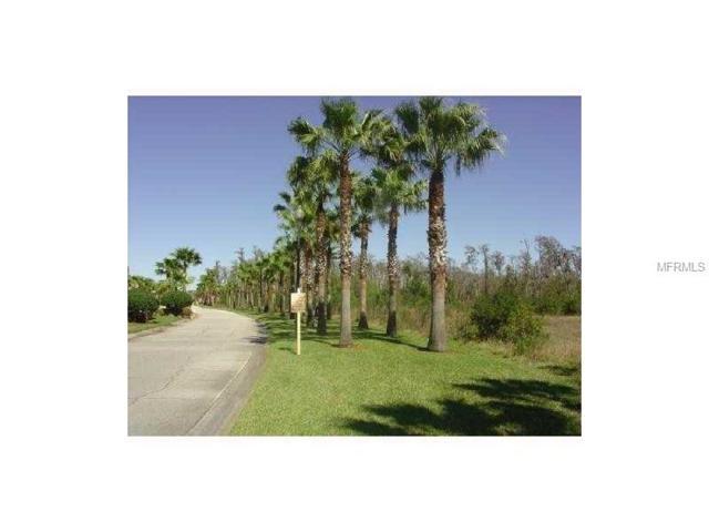 E Sand Lake, Orlando, FL 32809 (MLS #O5493620) :: RE/MAX CHAMPIONS
