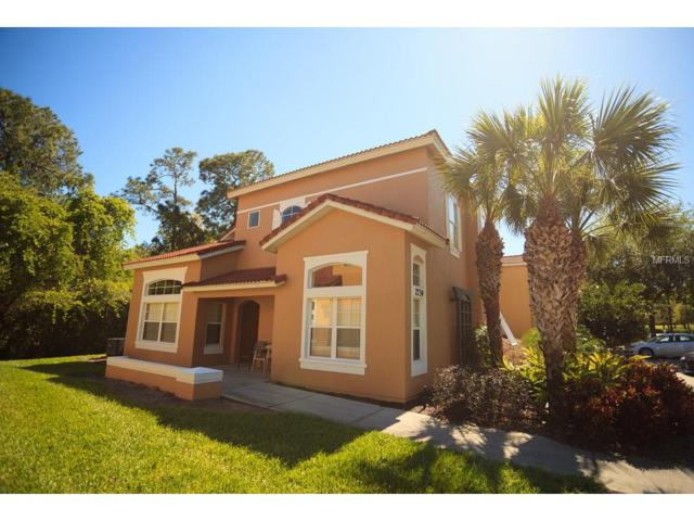 2739 Sun Key Place, Kissimmee, FL 34747 (MLS #O5495030) :: Griffin Group