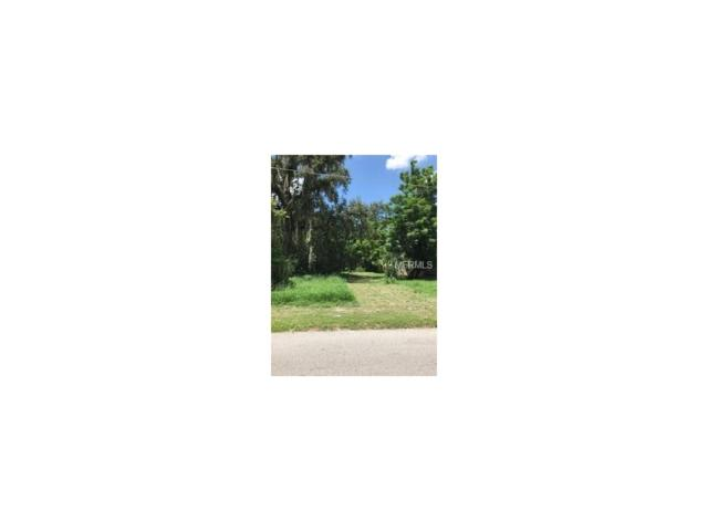 140 E 17TH Street, Apopka, FL 32703 (MLS #O5496294) :: Premium Properties Real Estate Services
