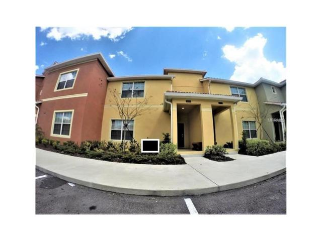 2921 Banana Palm Drive, Kissimmee, FL 34747 (MLS #O5500687) :: Griffin Group