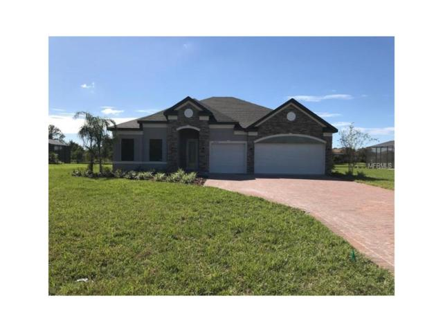 3004 156TH Terrace E, Parrish, FL 34219 (MLS #O5504762) :: Medway Realty
