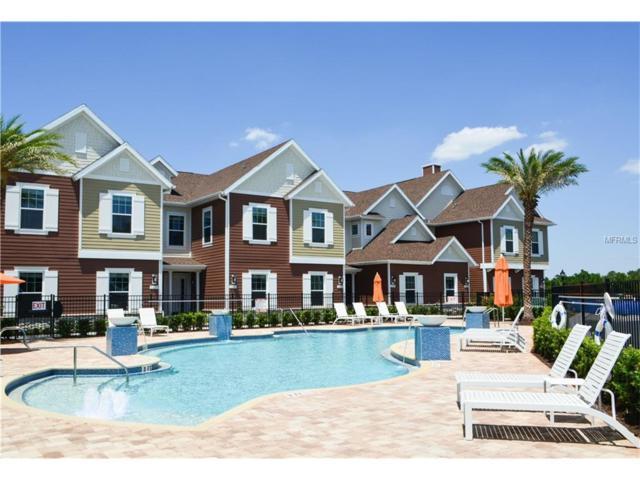 2637 Sunrise Shores Drive, Kissimmee, FL 34747 (MLS #O5509797) :: KELLER WILLIAMS CLASSIC VI