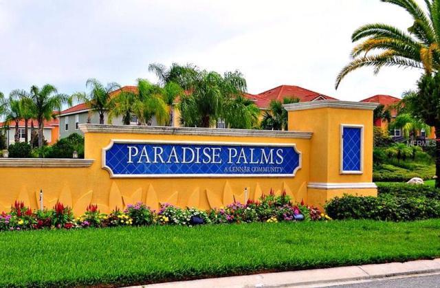 8979 California Palm Road, Kissimmee, FL 34747 (MLS #O5515887) :: The Duncan Duo Team