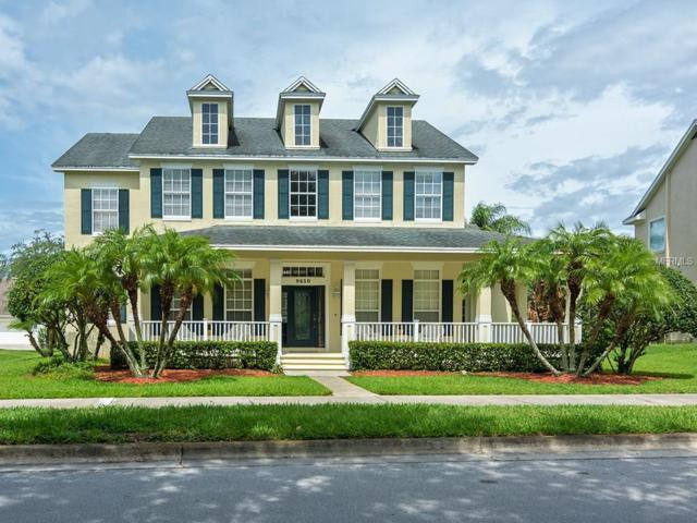 9650 Loblolly Pine Circle, Orlando, FL 32827 (MLS #O5516232) :: Premium Properties Real Estate Services