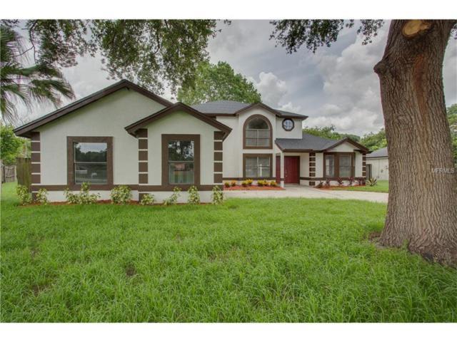 7927 Palmdale Drive, Orlando, FL 32819 (MLS #O5519166) :: G World Properties