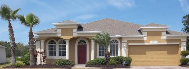 4723 Cape Hatteras Drive, Clermont, FL 34714 (MLS #O5522036) :: The Duncan Duo Team
