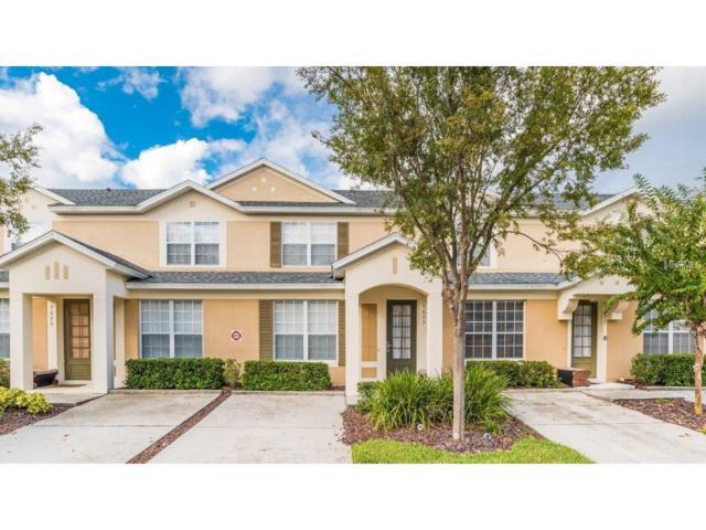 7673 Otterspool Street, Kissimmee, FL 34747 (MLS #O5523897) :: RE/MAX Realtec Group