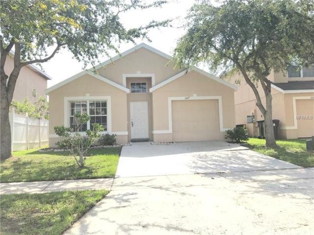 13127 Ashington Pointe Drive, Orlando, FL 32824 (MLS #O5526691) :: Team Bohannon Keller Williams, Tampa Properties