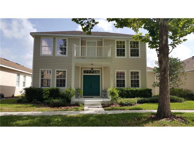 7011 Beargrass Road, Harmony, FL 34773 (MLS #O5528252) :: Godwin Realty Group