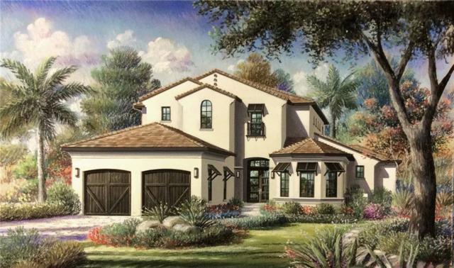 16302 Ravenna Court, Montverde, FL 34756 (MLS #O5530731) :: Griffin Group